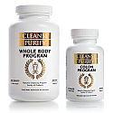 Whole Body & Colon Program (PROMO)