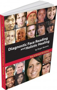 Diagnostic Face Reading and Holistic Healing